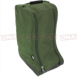 NGT-Deluxe-Boot-Bag-Side