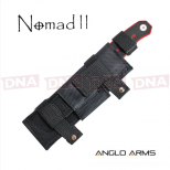 Nomad2-Fixed-Blade-Sheath
