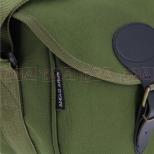 Green-Shotgun-Cartridge-Bag-Pocket