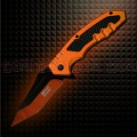 Two-Tone-Orange-Spring-Assisted-Tanto-Main