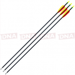 Pack-of-3,-30-Fibreglass-Arrows-Set-of-Three