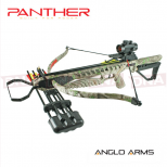 Anglo-Arms-Panther-Crossbow-Camo