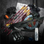 Anglo-Arms-Panther-Crossbow-BaseImage