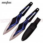 Perfect-Point-Lightning-Throwing-Knives-Main