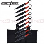 Perfect-Point-9pc-Kunai-Set