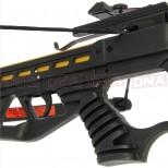 Petron Stealth Pistol Grip