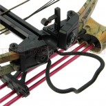 Petron Stealth 175lb Hunter Compound Crossbow