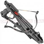 EK Archery Cobra R9 Deluxe Self Cocking Crossbow
