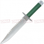 Rambo-1-Style-Survival-Knife-Main