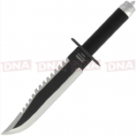 Rambo-2-Survival-Knife-Blade