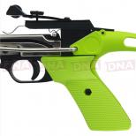 80lb-Rapture-Aluminium-Pistol-Crossbow-Grip