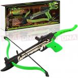 80lb-Rapture-Aluminium-Pistol-Crossbow-Main