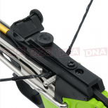80lb-Rapture-Aluminium-Pistol-Crossbow-Safety