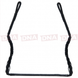 Replacement-String-for-Pistol-Crossbows-Single