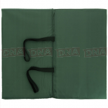 'Quick Fish' Unhooking Mat