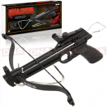 80lb-Scorpion-Pistol-Crossbow-Box