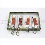 Set-of-4-EDC-Folding-Knives-Version-2-Boxed