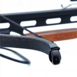 150lb-Cerberus-Crossbow-Limb