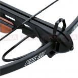 150lb-Cerberus-Crossbow-Front