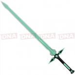 """Single Straight Repulser Sword (40"""")"""