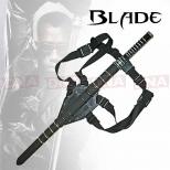 Straight-'Blade'-Sword