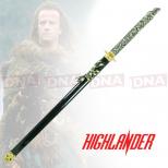 Straight-Highlander-Sword