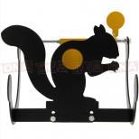 Swinging-Squirrel-Target-Main