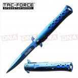 Tac-Force-Blue-Spring-Assisted-Stiletto