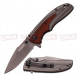Tac-Force-Spring-Assisted-Harpoon-Knife