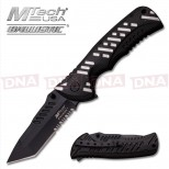 White-Milled-Spring-Assisted-Tanto