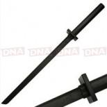 Hardwood-Bokken-Straight-Sword