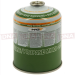 450g Canister of Butane/Propane Mix Gas