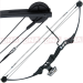 55lb 'Hotaka' Compound Bow