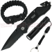 Anglo Arms Knife Survival Set