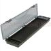DLX Plastic Stiff Rig Board with Pins