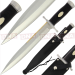 Expendables Toothpick Style Fixed Blade Knife