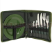 Day Cutlery PLUS Set in Camo