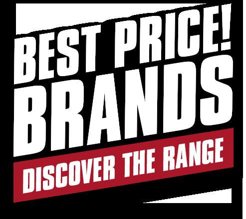 dna best knife brands