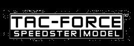 tac force knife brand